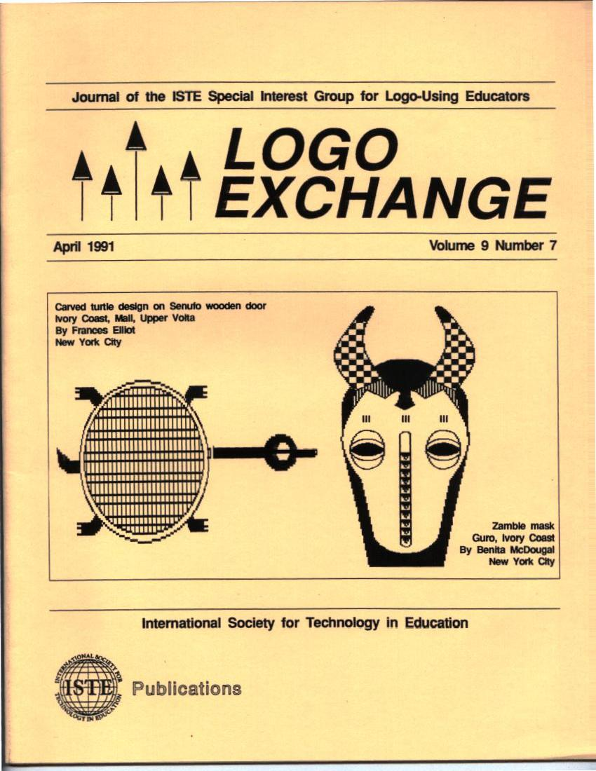 April 1991 Cover Page.jpg