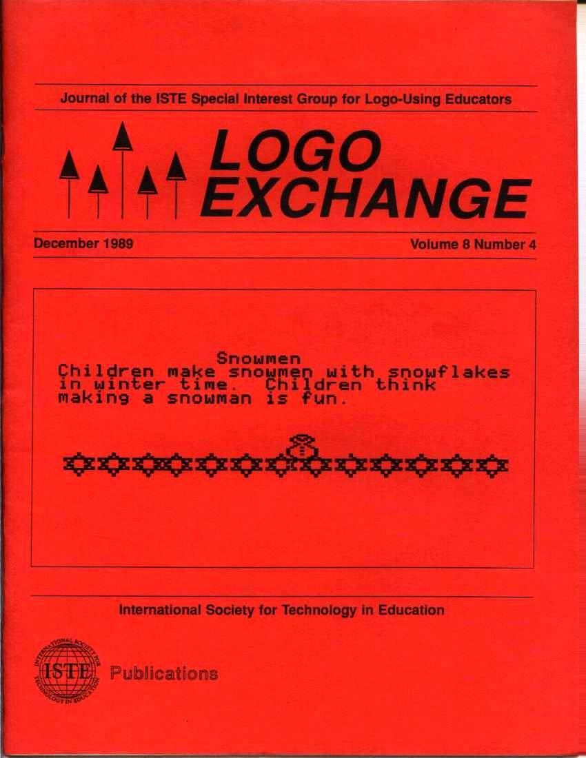 December 1989 Cover Page.jpg