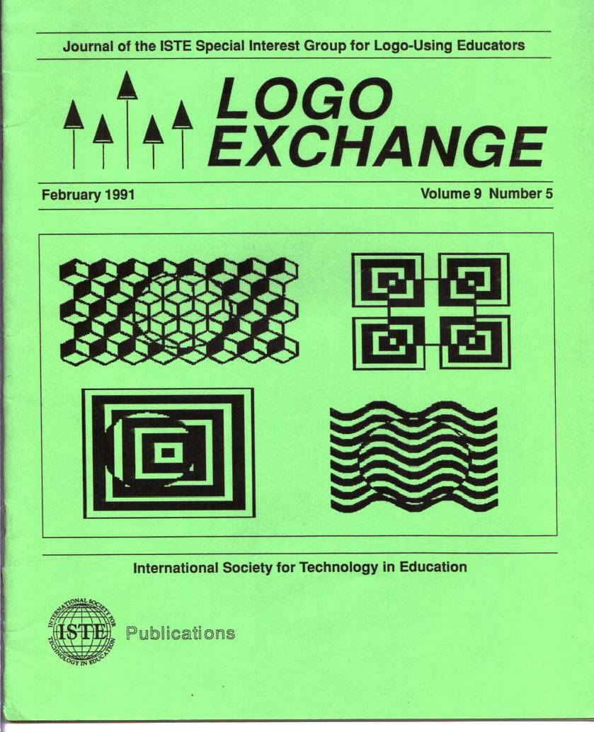 February 1991 Cover Page.jpg