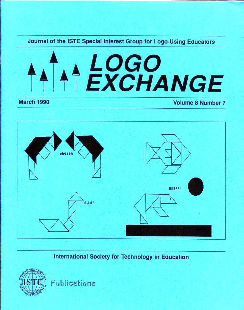 March 1990 Cover Page.jpg